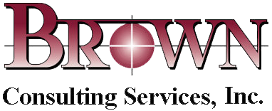 Brown Consulting Services, Inc.